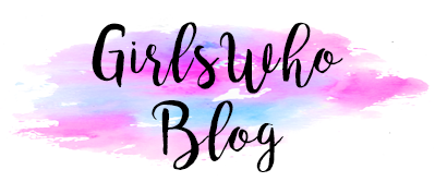 grab button for GirlsWhoBlog