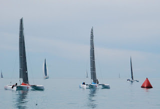 http://asianyachting.com/news/Samui18/Samui_18_AY_Race_Report_3.htm