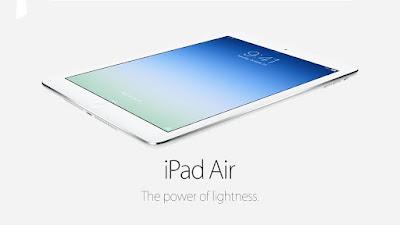 dụng cụ thay màn hình ipad air an toàn