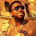 """Gucci Mane libera clipe de """"Back On""""; confira"""