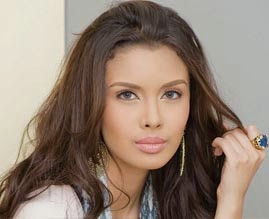 Megan Young Wallpaper, Miss World 2013 Wallpaper