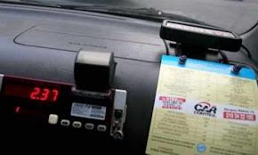 odigos-taxi-edine-plasta-chartonomismata-os-resta
