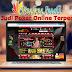 Pokermas88 Situs Judi Poker Online Terpercaya