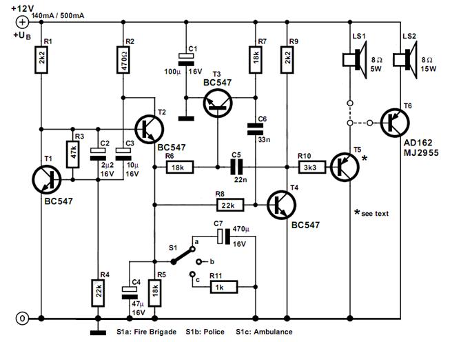 june 2012 circuit diagram