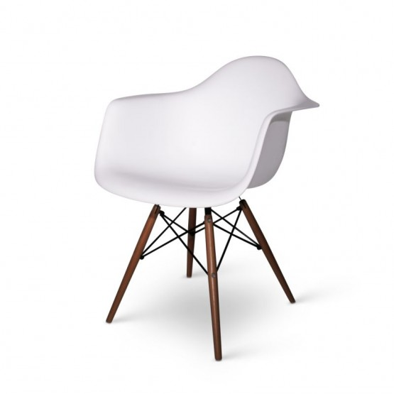 welcome to my lieblingsplatz februar 2015. Black Bedroom Furniture Sets. Home Design Ideas