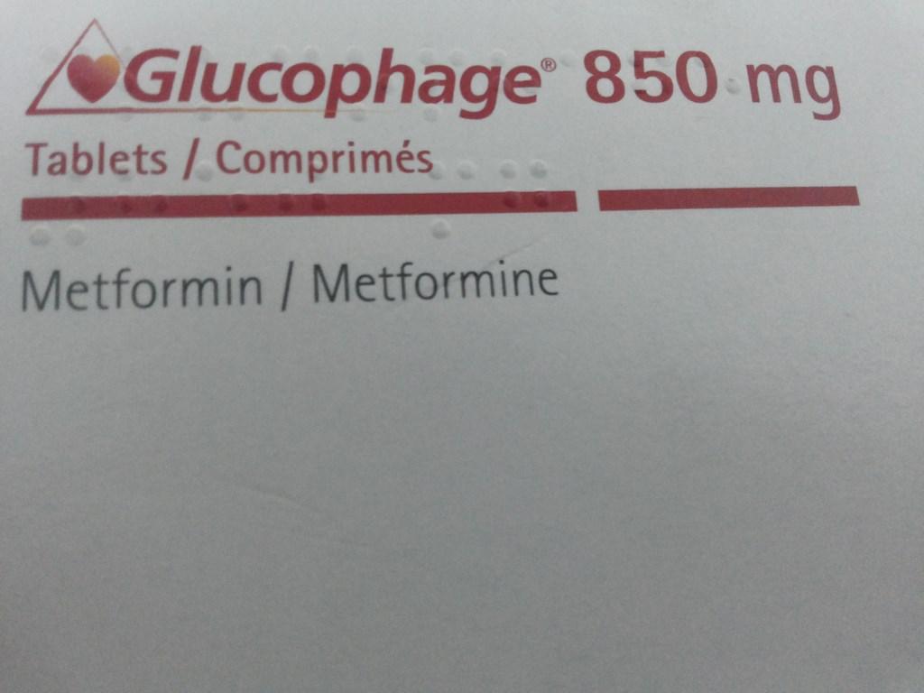 bcd8257b1 هل يساعد ميتفورمين على فقدان الوزن غلوكوفاج ~ سما نيو