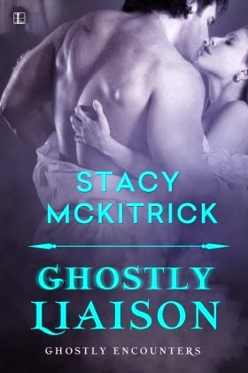 https://www.goodreads.com/book/show/23411271-ghostly-liaison