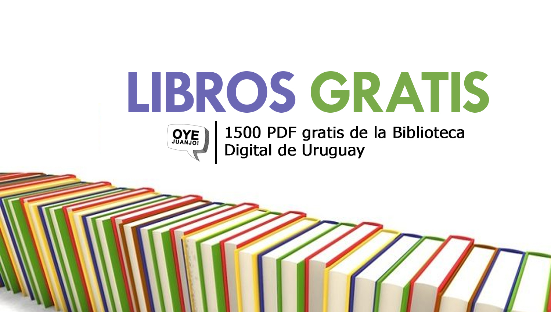 1500 libros gratis en pdf de la biblioteca digital de for Libros de botanica pdf