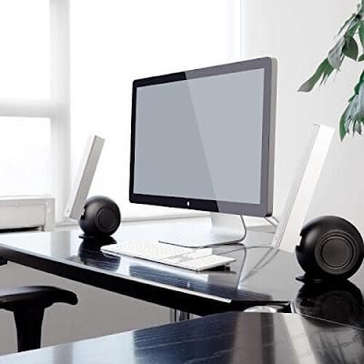 speaker komputer terbaik dibawah 500 ribu