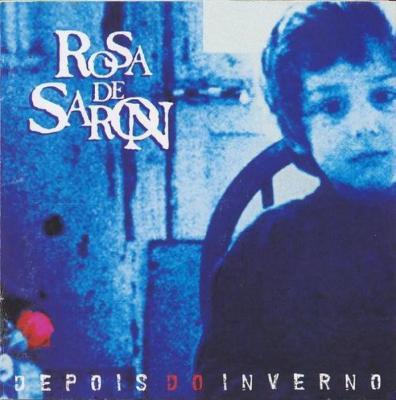 GRATIS DE ROSA BAIXAR 2012 CD SARON COMPLETO