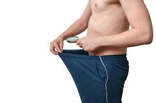 Bahaya Ereksi Terlalu Lama - Fitness For Men, Waspadai Ereksi yang Terlalu Lama, Ereksi Berlangsung Terlalu Lama, Apa Penyebabnya?