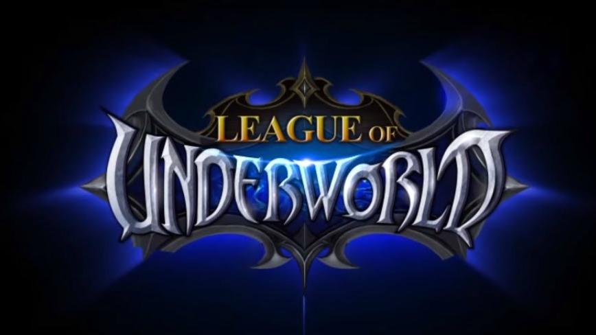 league-of-underworld-mega-hileli-mod-apk-androidliyim