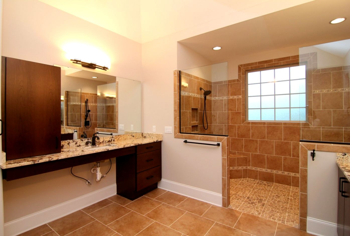Handicapped Accessible Home Designs   Wallpapers Power on cobb home design, garrison home design, tranquility home design,