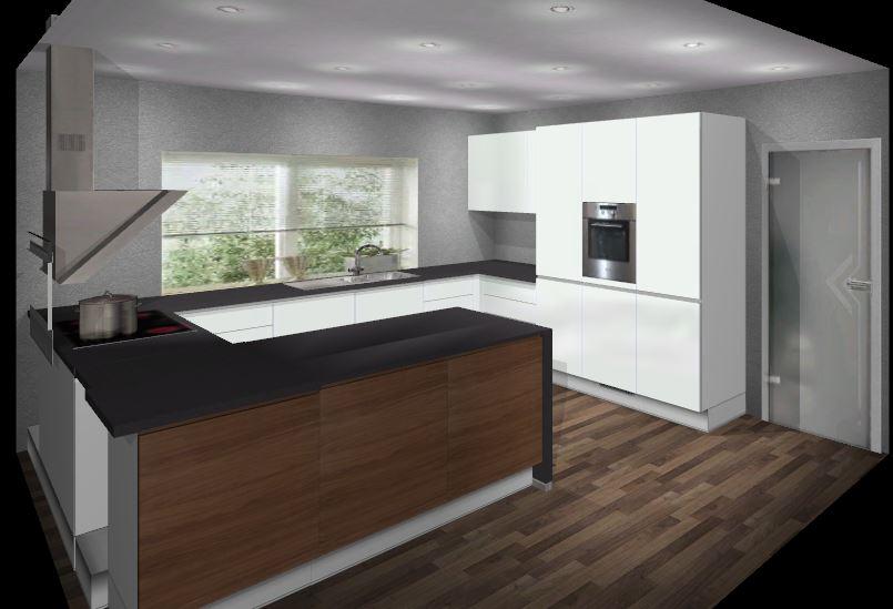 hillboo k che finanzierung. Black Bedroom Furniture Sets. Home Design Ideas