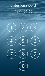Cara Setting Kunci Keamanan pada Smartphone Android