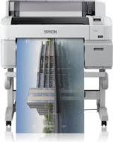 Epson SureColor T3000 Driver (Windows & Mac OS X 10. Series)