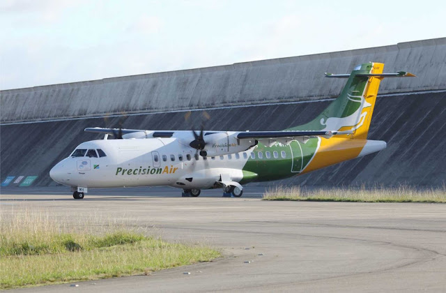ATR-Launch%28blog%29-1.jpg