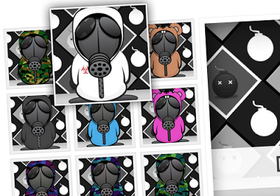 Thumbnail Hover Preview