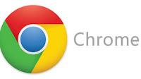 Come Chrome annulla schede in background se il PC esaurisce la memoria
