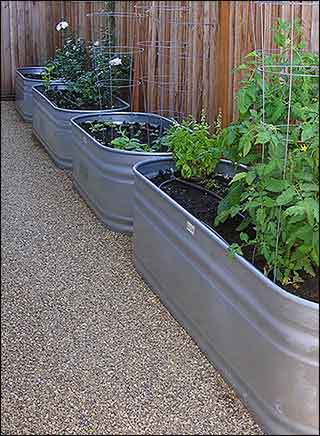 galv_planters Raised Garden Planters For Sale on concrete for garden, window boxes for garden, landscape design for garden, decking for garden, stone walls for garden, arbors for garden, ground cover for garden, lighting for garden, furniture for garden, fire pits for garden, pavers for garden, fencing for garden, benches for garden, irrigation for garden, retaining walls for garden, steps for garden,