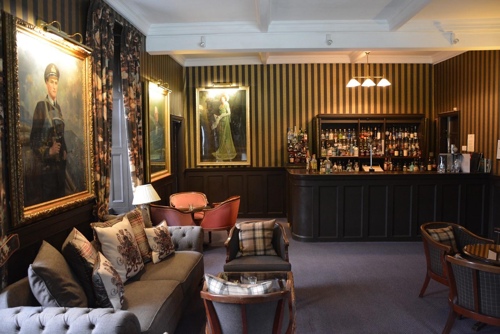 castle sofa house of fraser simmons beautyrest solveig in scotland