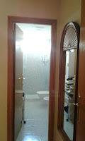 piso en venta av alcora castellon wc
