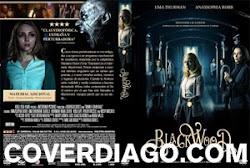 Down a dark hall - Blackwood