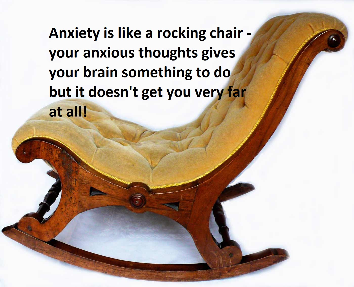 Rocking Chair For Autistic Child Ergonomic Report Raising My Little Superheroes What Anxiety Means To Me