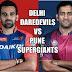 Today's IPL Match: RPS vs DD