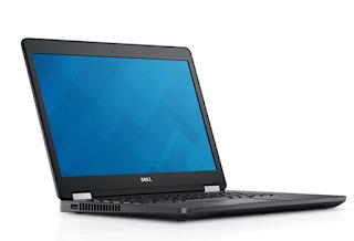 Dell Latitude E5470 laptop 2017 new model