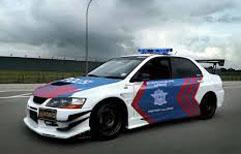 Daftar nama pangkat dalam kepolisian (polisi) Republik Indonesia (RI)