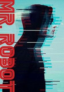 Mr. Robot 3ª Temporada (2017) Dublado e Legendado – Download Torrent