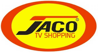 Tantangan Kerja di JACO TV SHOPING Penempatan Mall Boemi Kedaton Bandar Lampung Agustus 2016