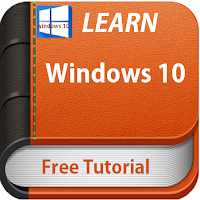 Learn Windows 10
