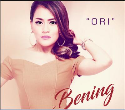 Lagu Bening - Ori Mp3 Terbaru