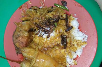 Nasi kandar kampung melayu, nasi kandar best di pulau pinang, nasi kandar terbaik di pulau pinang, nasi kandar, nasi kandar sedap, kampungvmelayu