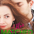 Review: Mismatched by Elle Casey & Amanda McKeon