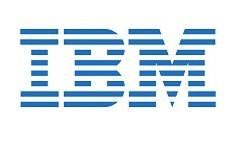 IBM Is Hiring Associate – Technical Engineer | BE / BTech / MCA Candidates Can Apply
