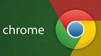 Riavviare Chrome con un click se si blocca