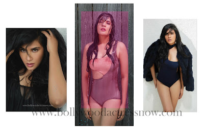 Richa Chadha Sizzling Hot Pics from latest Photoshoot 03