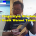 Fingerstyle Guitar (gitarlele) Playlist Warnet Tahun 2000-an
