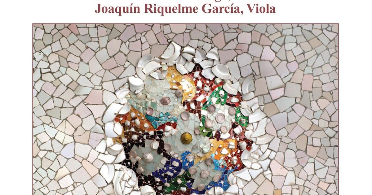Gaspar Cassadó Gaspar Cassado Performs Cello Masterpieces
