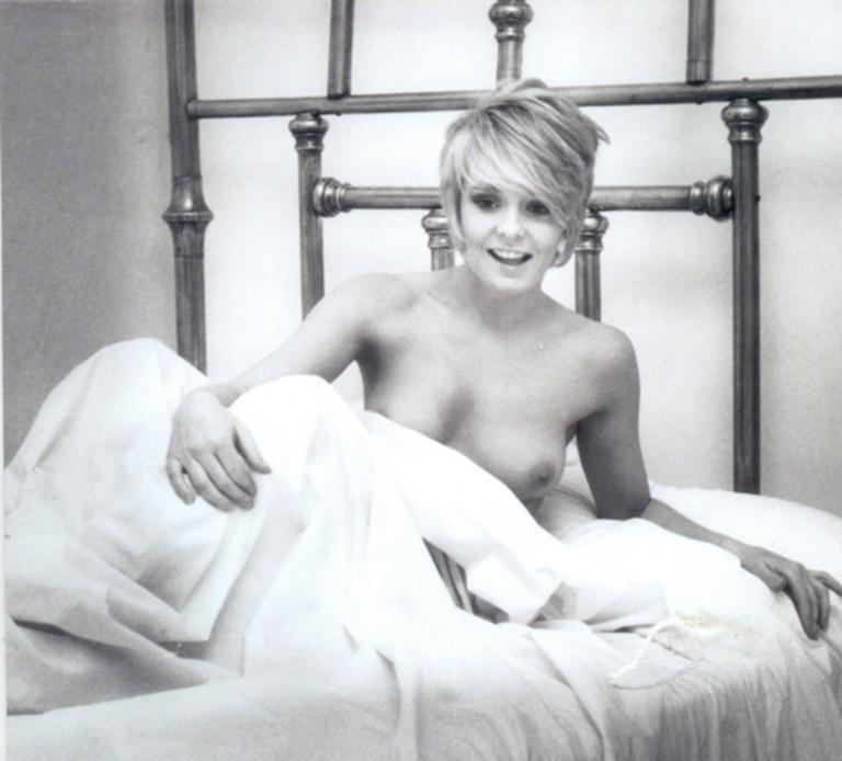 Hots Joey Hetherington Nude Png