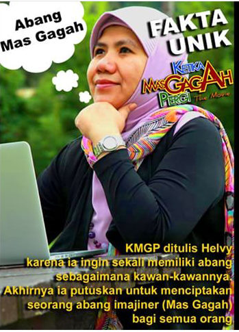 http://kataella.blogspot.com, emak-emak blogger, film ketika mas gagah pergi, review film KMGP, forum lingkar pena, mas gagah, lomba review film mas gagah, ketika mas gagah pergi, KMGP the movie
