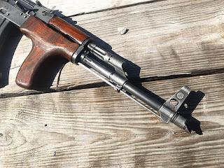 Romanian-AKM-foredong-762