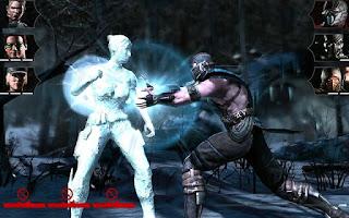 Mortal%2BKombat%2BX%2Bv1.2.1%2B%255BMod%255D%2B3 Mortal Kombat X v1.2.1 [Mod] Full Download Apps