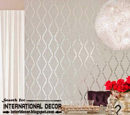 fashionable wall tiles,wall tiles patterns, white wall tiles design