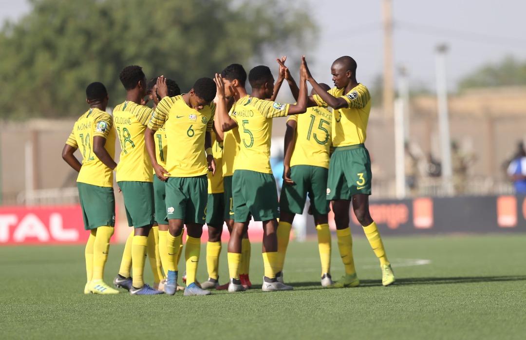 Nigeria y Sudáfrica al Mundial Sub 20 6f26481d9c99c