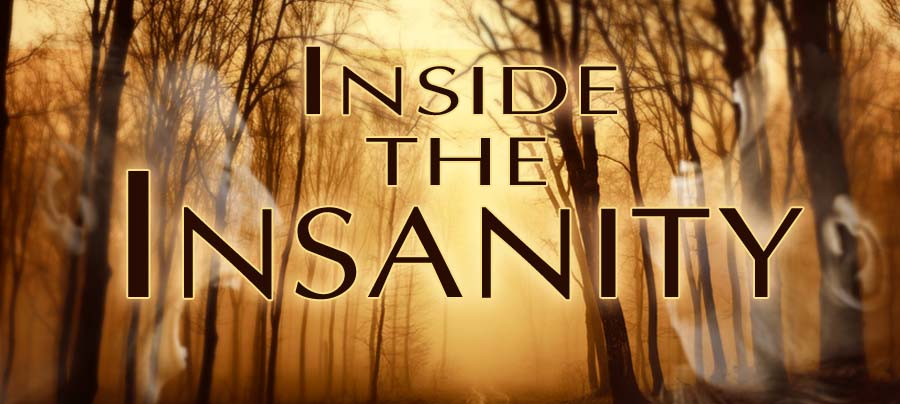 Inside the Insanity
