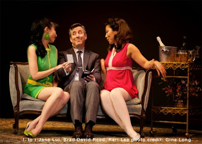Season 3 in addition BWW Reviews Classic ODD COUPLE Given Classic Treatment At Sierra Madre Playhouse 20150511 additionally Season 3 additionally Season 3 furthermore Big Girls Blouse blogspot. on oscar felix and living arrangements